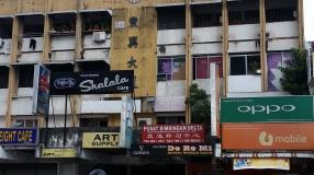 street2_malaysia